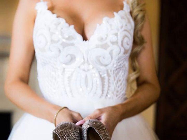 Tmx Img 1670 51 80034 1556645980 Sarasota wedding catering