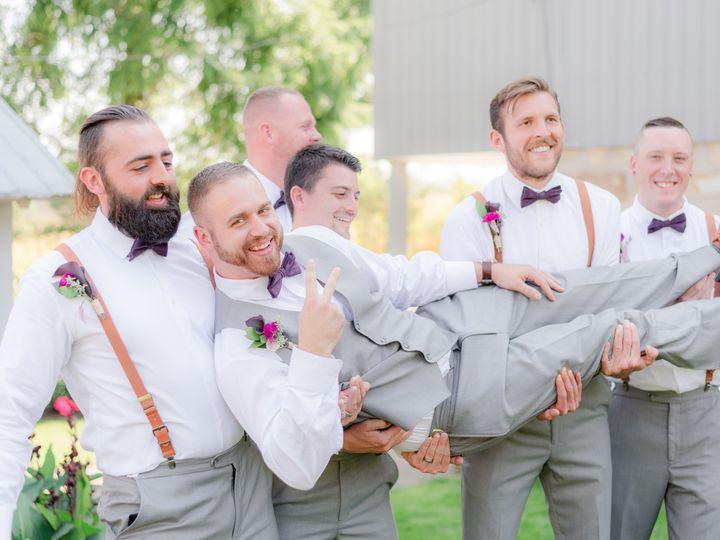 Tmx Andyelliot 112 51 1011034 159607290015996 State College wedding photography
