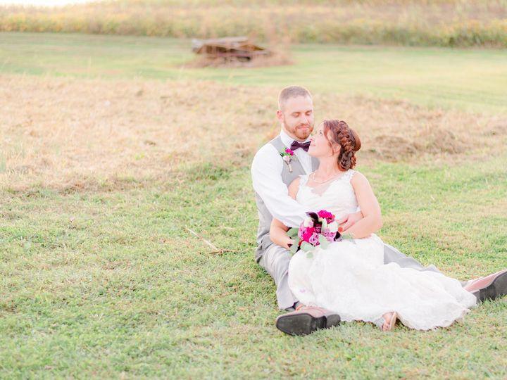Tmx Andyelliot 209 51 1011034 159607296225559 State College wedding photography