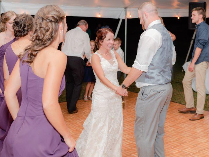 Tmx Andyelliot 225 51 1011034 159607295215678 State College wedding photography