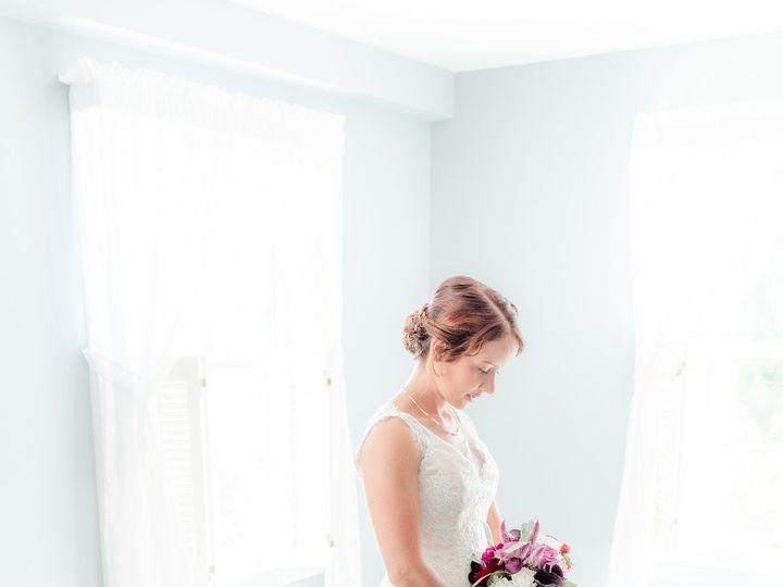 Tmx Andyelliot 48 51 1011034 159607286672486 State College wedding photography