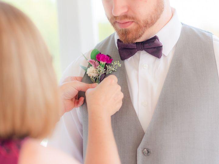 Tmx Andyelliot 88 51 1011034 159607287119400 State College wedding photography