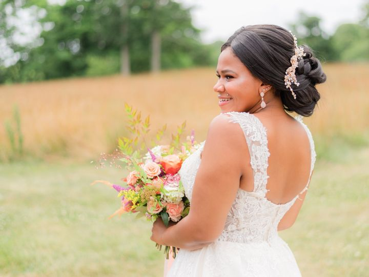 Tmx Blackbeauty01 2 51 1011034 159607267761792 State College wedding photography