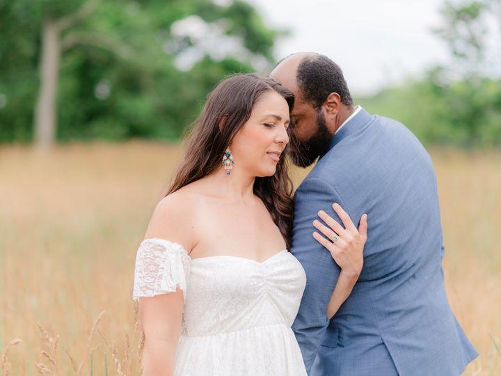 Tmx Fireflyfarmssneakpeaks02 51 1011034 159607282266787 State College wedding photography