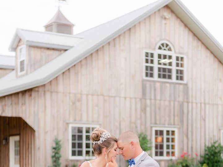 Tmx Fireflyfarmssneakpeaks03 51 1011034 159607282370077 State College wedding photography