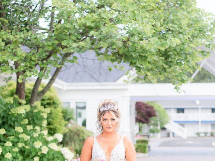 Tmx Laurenhayleypagedress01 51 1011034 159607269873799 State College wedding photography