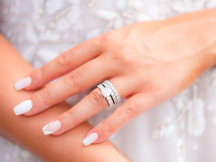 Tmx Laurenhayleypagedress05 51 1011034 159607268992490 State College wedding photography