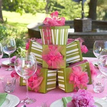Tmx 1244668240396 GardenPartylg Harvard wedding favor