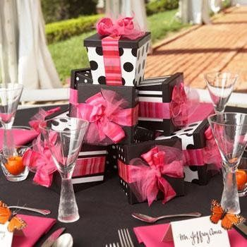 Tmx 1244668242646 Juicylg Harvard wedding favor