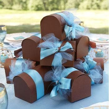 Tmx 1244668245630 Oceanlg Harvard wedding favor