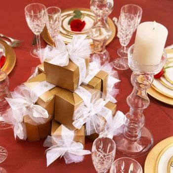 Tmx 1244668247427 Royallg Harvard wedding favor