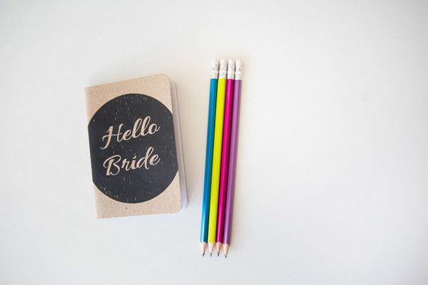Wedding planning tool