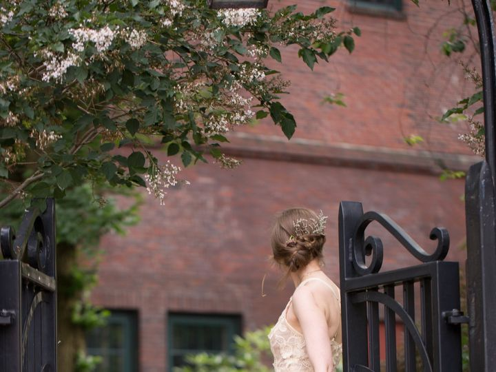 Tmx 1497817877692 Img02361 Bowdoinham wedding photography
