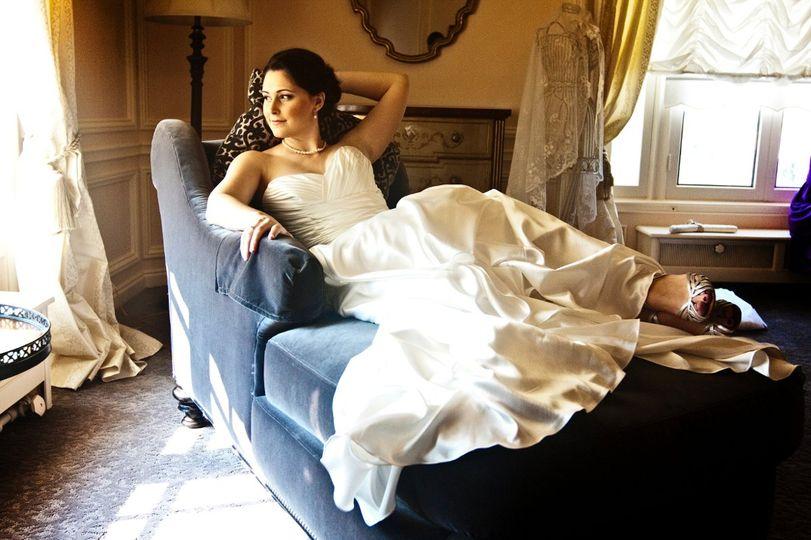 Krista Watzel Photography