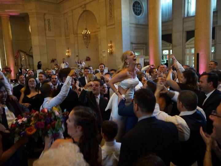 Tmx Dsc020092 51 991034 1569348473 Troy, NY wedding dj