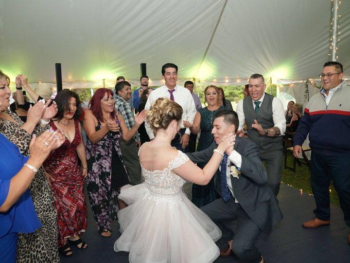 Tmx Dsc08398 51 991034 1569350086 Troy, NY wedding dj