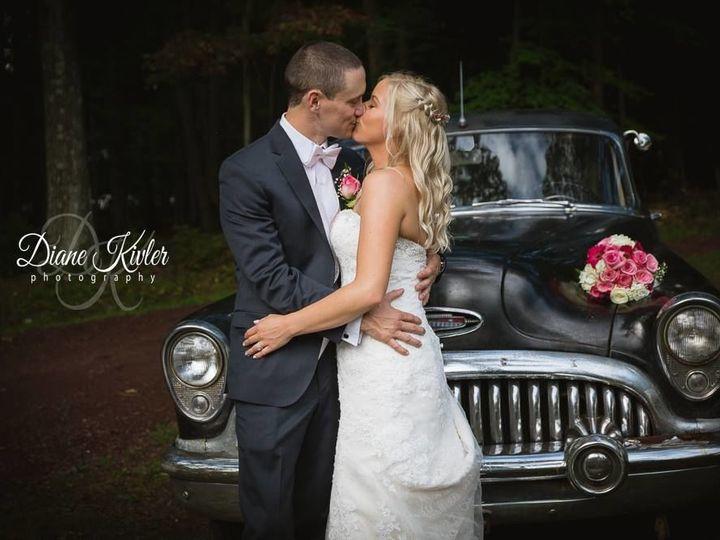 Tmx 1532486673 87d33bb74a21f812 1532486672 B1c0bdb238437d50 1532486671199 43 21551658 50557022 Nanticoke, PA wedding photography