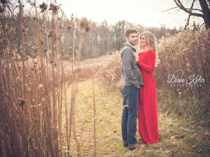 Tmx 1532486675 2448996dc10a52b1 1532486674 C9160ccfd4502d9f 1532486671209 53 32950822 61272755 Nanticoke, PA wedding photography