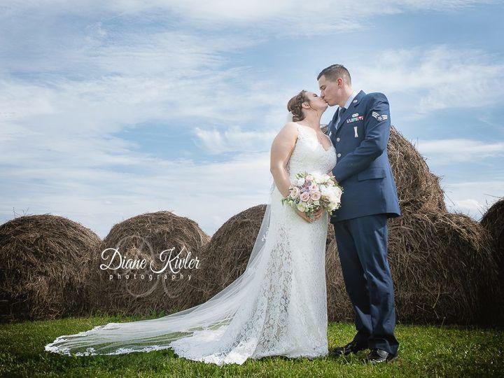 Tmx 1532486675 C08b05c833861132 1532486674 9c791b7f0979ce01 1532486671210 54 33653524 61619469 Nanticoke, PA wedding photography