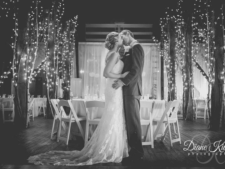 Tmx 1532635028 Bf068072188a1fa7 1532635027 9b9c2b998207bdcb 1532635027455 1 Web 55555 Nanticoke, PA wedding photography