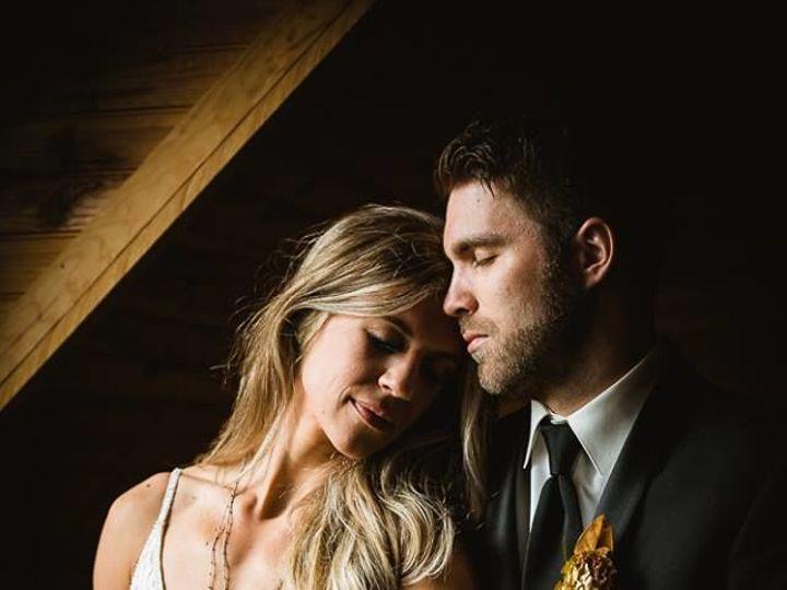 Tmx 1532635238 Be819a50acb787ad 1532635237 F8dbdd14de791450 1532635237062 7 33040754 613178809 Nanticoke, PA wedding photography