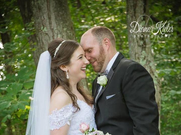Tmx 1532636760 8d0bb683d5b014ef 1532636759 E79f3b983e6c8af5 1532636759821 1 37092835 654329748 Nanticoke, PA wedding photography