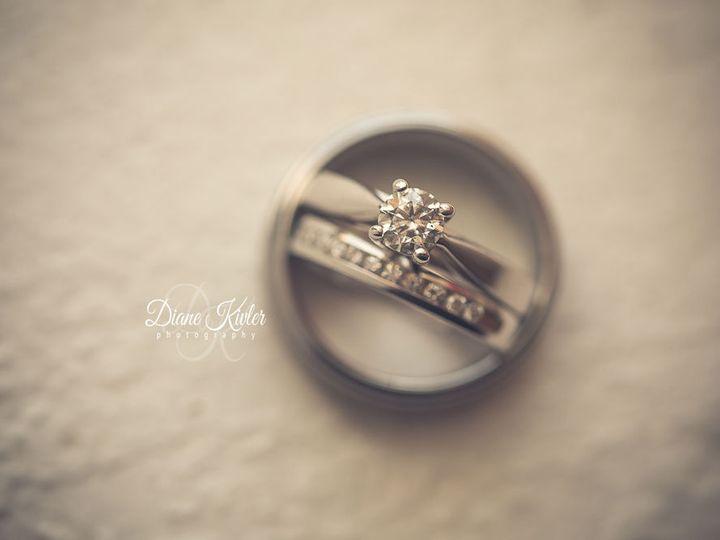 Tmx 1533087267 8f4a5929488dc607 1533087266 Ea1df7edfd8752ef 1533087266776 1 Wedding 42 Nanticoke, PA wedding photography