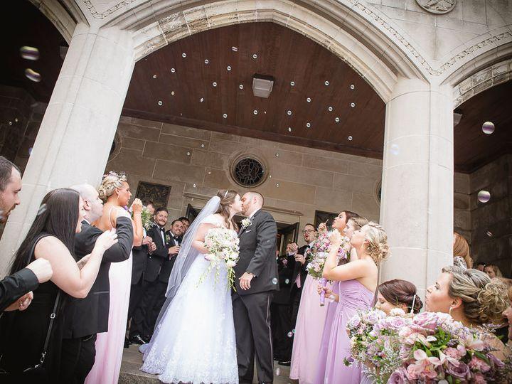 Tmx 1533153456 E82dd13daa48bef7 1533153454 A8aba0b56010aebd 1533153454589 6 Wedding 41 Nanticoke, PA wedding photography