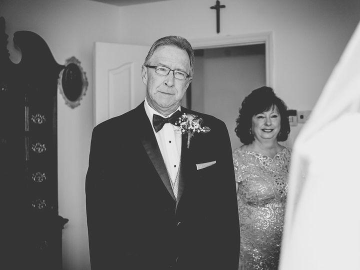Tmx 1533153581 4da73080b8728734 1533153580 B31028a0bac3b8c0 1533153581304 8 Wedding 42 Nanticoke, PA wedding photography