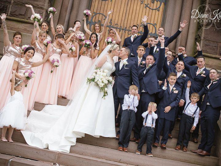Tmx 1539045688 6c3c34e78168ed68 1539045687 C13a55c4b18f4bde 1539045684818 1 Back  1 Of 1  13 Nanticoke, PA wedding photography