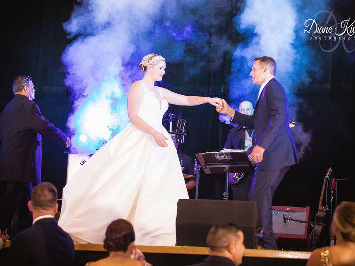 Tmx 1539045709 2a464942d1f111f0 1539045708 D54ba991686d63ab 1539045707077 2 Back  1 Of 1  21 Nanticoke, PA wedding photography
