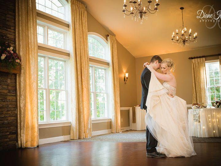 Tmx 1539045741 34c28b5a5b474589 1539045740 6b4a9e87d77c23e8 1539045738846 4 Back  1 Of 1  38 Nanticoke, PA wedding photography