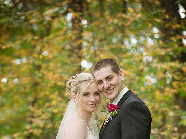 Tmx 1539046071 3331abc4fb23dde2 Back  1 Of 1  30 Nanticoke, PA wedding photography