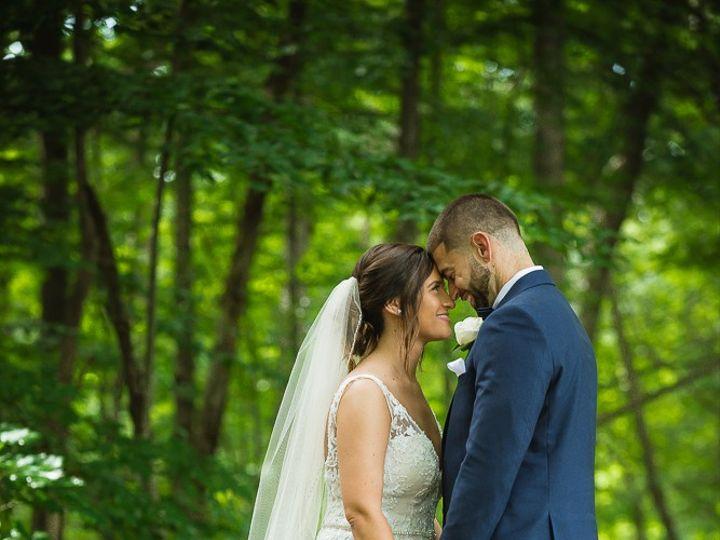Tmx Birthday 1 13 51 1012034 1561920216 Nanticoke, PA wedding photography