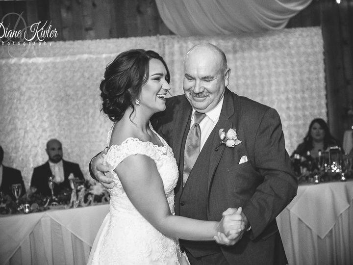 Tmx Birthday 1 48 51 1012034 157473392513494 Nanticoke, PA wedding photography