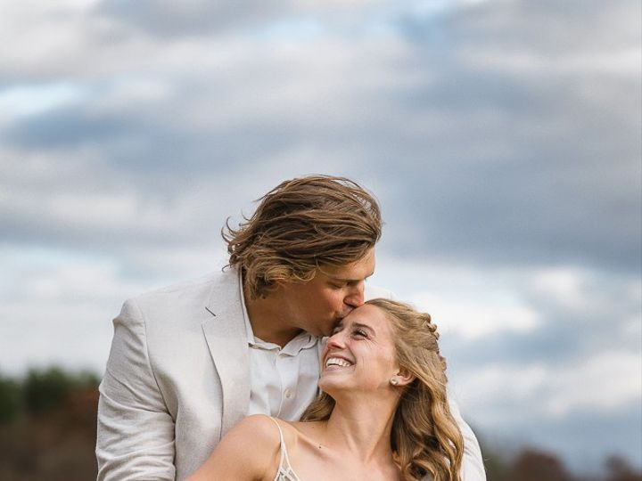 Tmx Birthday 1 60 51 1012034 157473394833393 Nanticoke, PA wedding photography
