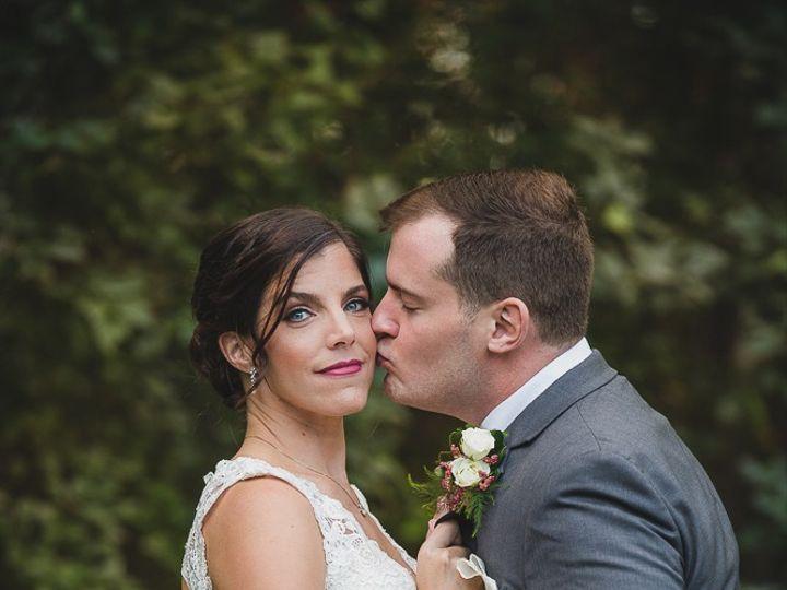 Tmx Headshots 1 14 51 1012034 157473506144111 Nanticoke, PA wedding photography