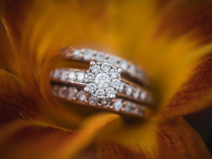 Tmx Headshots 26 Of 72 51 1012034 161149963787337 Nanticoke, PA wedding photography