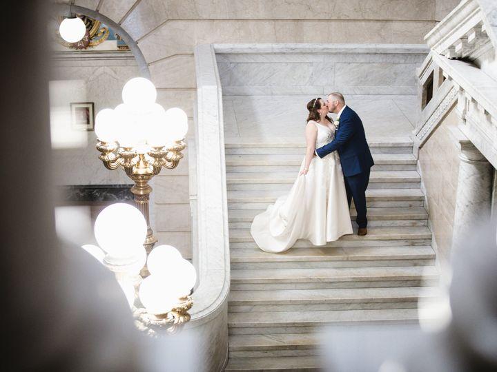 Tmx Headshots 52 Of 72 51 1012034 161149968027000 Nanticoke, PA wedding photography