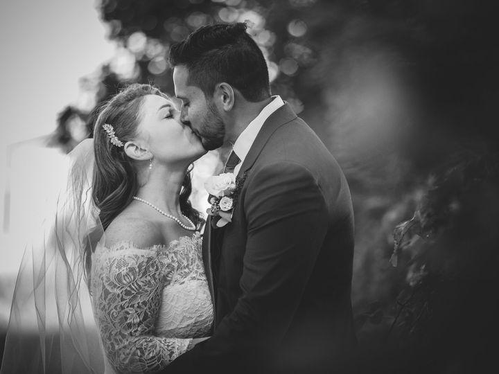 Tmx Headshots 55 Of 72 51 1012034 161149970812127 Nanticoke, PA wedding photography