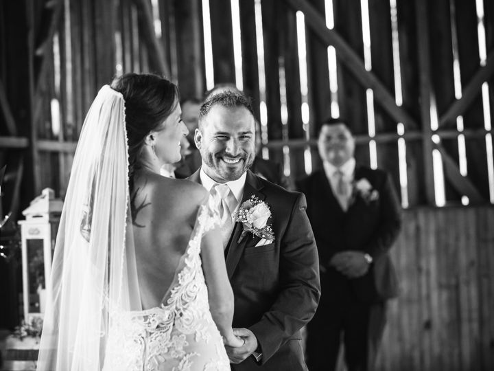 Tmx Headshots 6 Of 10 51 1012034 161149959862526 Nanticoke, PA wedding photography
