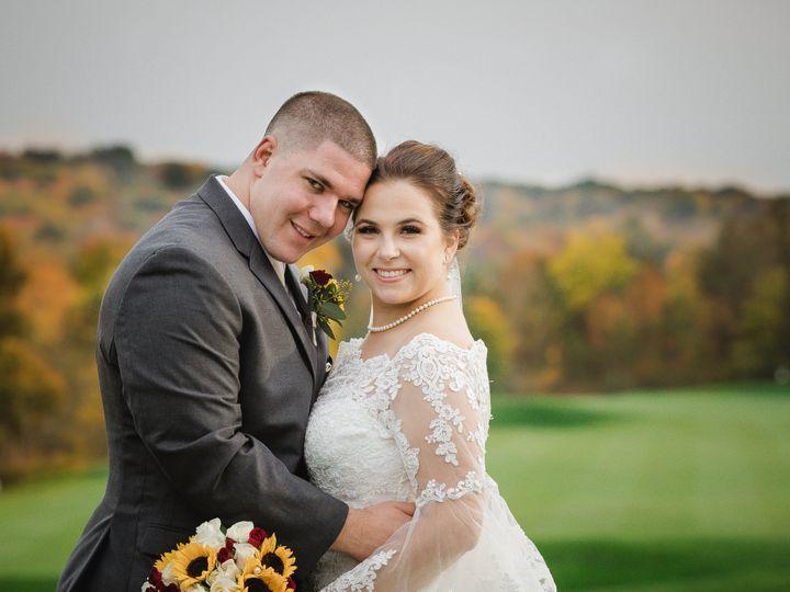 Tmx Headshots 60 Of 72 51 1012034 161149973527528 Nanticoke, PA wedding photography