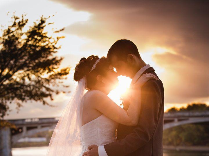 Tmx Headshots 69 Of 72 51 1012034 161149975059365 Nanticoke, PA wedding photography