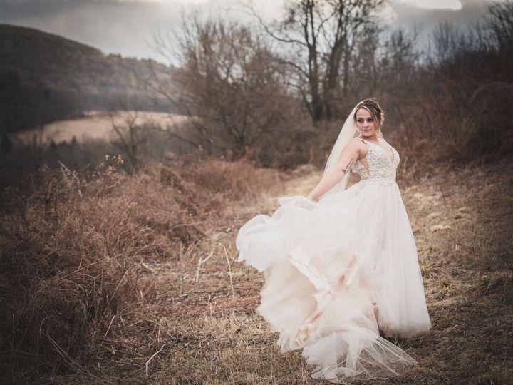 Tmx Headshots 7 Of 72 51 1012034 161149961020868 Nanticoke, PA wedding photography