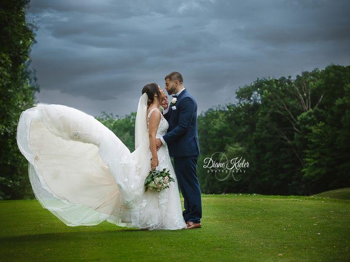 Tmx Puppy 1 26 51 1012034 1564019373 Nanticoke, PA wedding photography