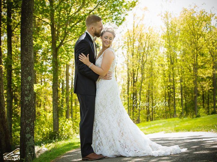 Tmx Senior 1 52 51 1012034 1557873654 Nanticoke, PA wedding photography