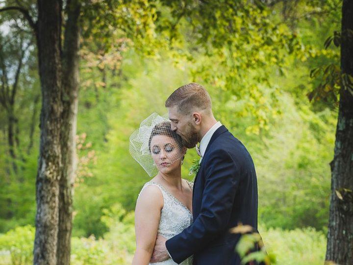 Tmx Senior 1 53 51 1012034 1557873654 Nanticoke, PA wedding photography