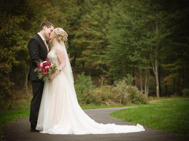 Tmx Vday 3 Of 6 51 1012034 V1 Nanticoke, PA wedding photography