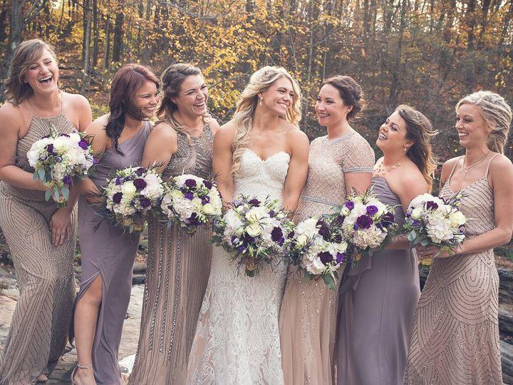 Tmx Vday 4 Of 6 51 1012034 V1 Nanticoke, PA wedding photography