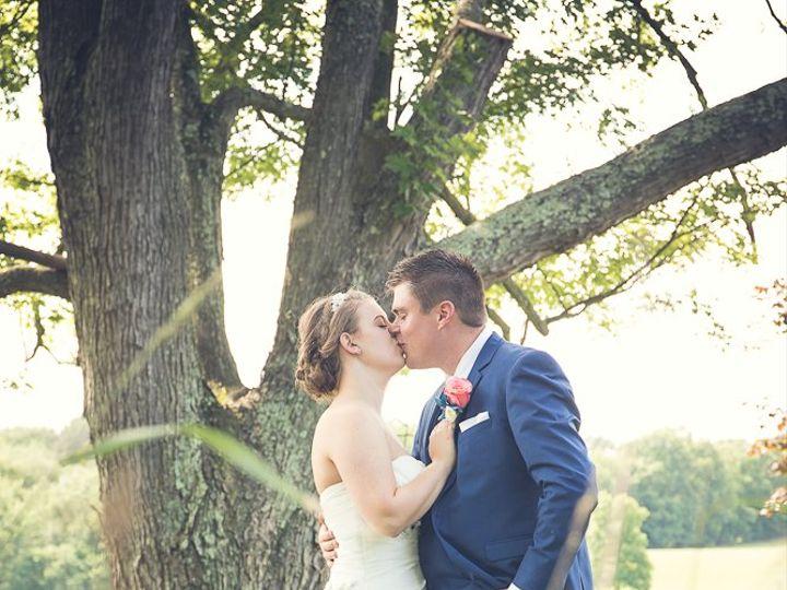 Tmx Vday 5 Of 6 51 1012034 V1 Nanticoke, PA wedding photography